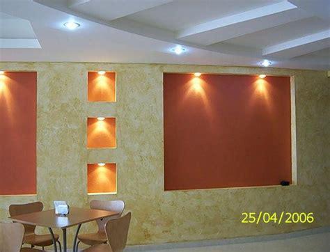 imagenes plafones minimalistas murofacil muros y plafones tablaroca durock en reynosa