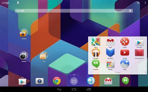 wallpaper keren untuk android kitkat aplikasi android download kitkat 4 4 launcher theme v3 21