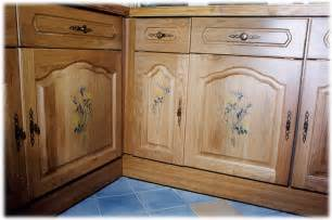 Kitchen Cabinet Door Design Ideas Kitchen Cabinet Doors Design Home Constructions