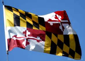 of maryland colors maryland 13 colonies oct 2014 1
