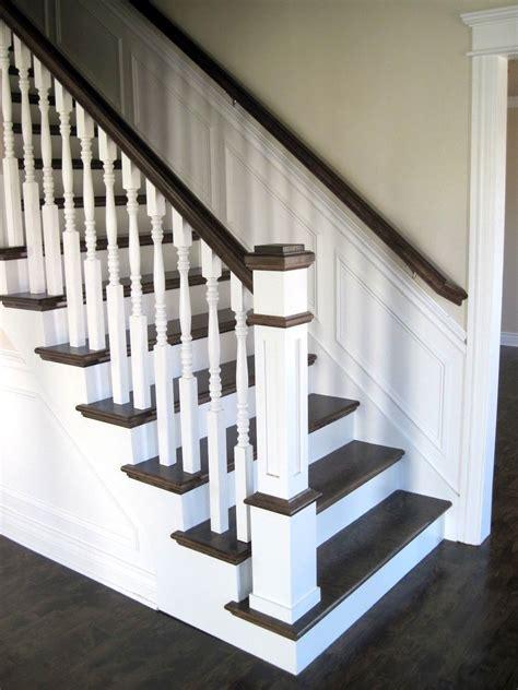 Kitchen Design Services by Recessed Panel Box Newel Post 6 215 6 Poplar Splash Carpentry