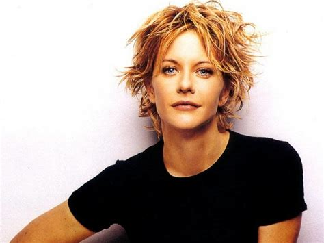 meg s new haircut 2013 meg ryan hair style hairstyles ideas