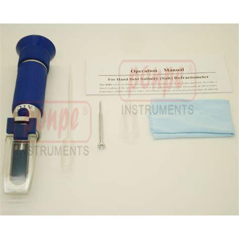 Digital Salt Meter Kedida Ct 3088 Tester Cepat Salinity เคร องว ดความเค ม digital handheld salt tester dmt 20