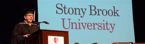 Stony Brook Mba Program by College Of Business At Stony Brook