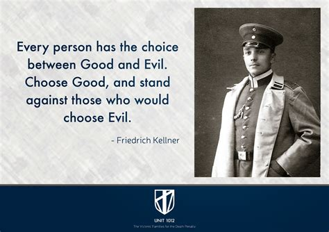 my opposition the diary of friedrich kellner a german against the third reich books unit 1012 the victims families for the penalty