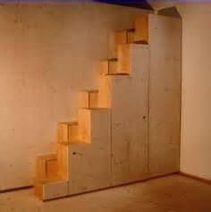 schrank unter treppe ikea 220 ber 1 000 ideen zu schrank unter der treppe auf
