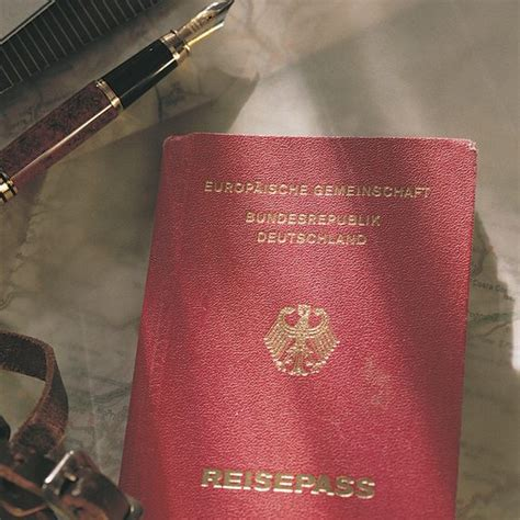 how to renew passport in how to renew my german passport in the usa usa today