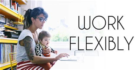 work from home recruiter become a mumpreneur work from home opportunity
