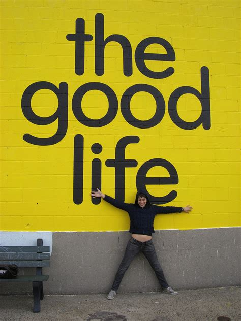 the good life how to tell if you re a bon vivant the good life