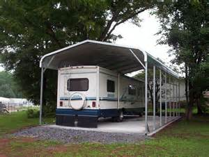 Carports For Rvs nebraska carports ne carports for sale