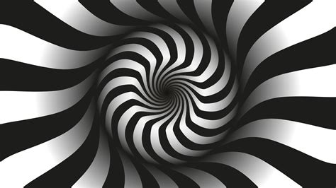 spiral pattern black and white free images black and white spiral pattern circle