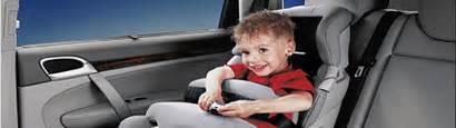 age siege enfant siege bebe pour votre location de voiture avec enfant en