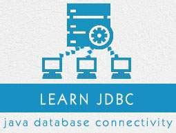 tutorialspoint jdbc jdbc 4 0 introduction