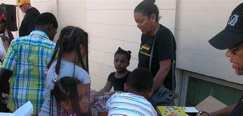 Shoe Giveaway - shoe giveaway school of education