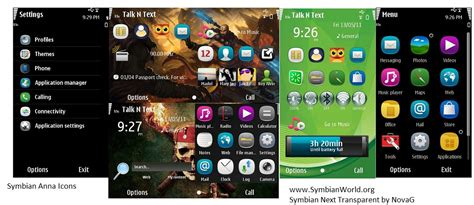 symbian themes games symbian gps download dnsloading