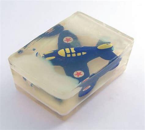 Handmade Soap Ideas - 20 amazing soap recipes and ideas how to make