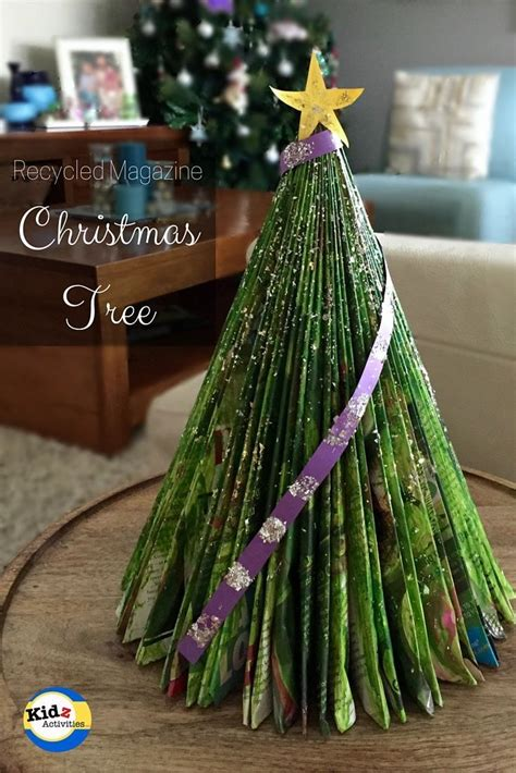 350 best christmas crafts for children images on pinterest
