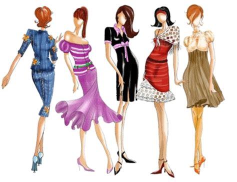 wardrobe tips buscando tu estilo cuida tu imagen