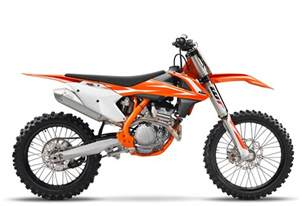 Ktm 250 Sxf Review 2018 Ktm 250 Sx F Review Totalmotorcycle