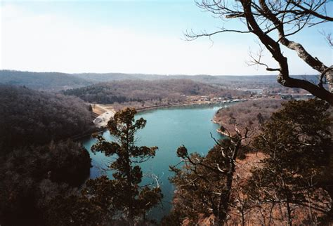 days lake of the ozarks ha ha tonk state park a unique name for a unique place