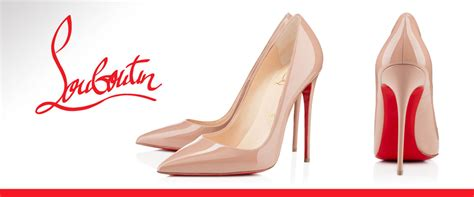 Christian Louboutin Hyde Park Sandals by Related Keywords Suggestions For Louboutin Sale
