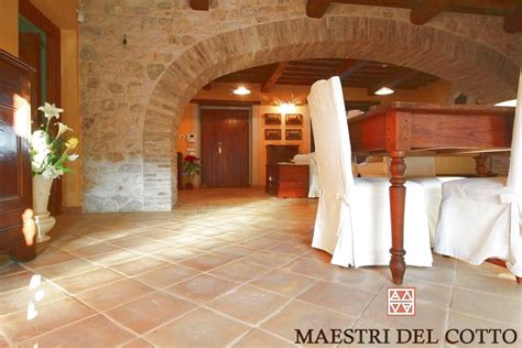 offerte pavimenti per interni offerte pavimenti per interni pavimenti in cotto a partire