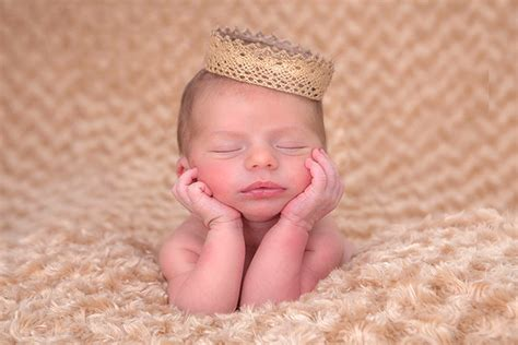 royal names 20 graceful and royal names for boys with meanings