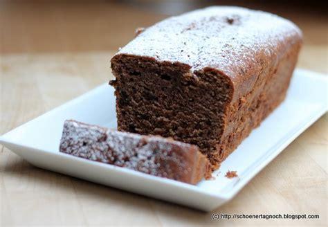 rotwein kuchen s 252 223 er klassiker rotweinkuchen sch 246 ner tag noch food