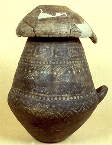 vaso etrusco valore annaritamaestra visita sezione etrusca