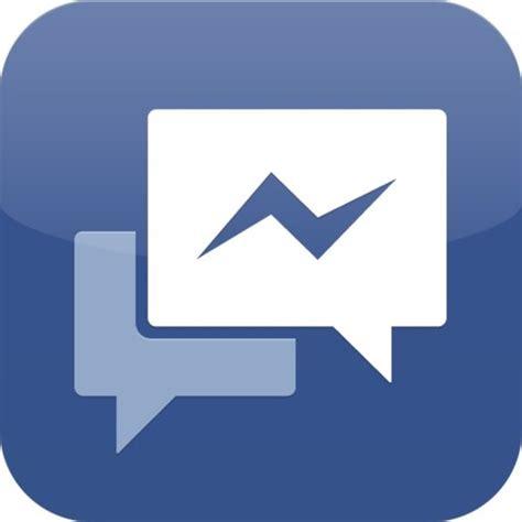 fb messenger facebook messenger for windows download