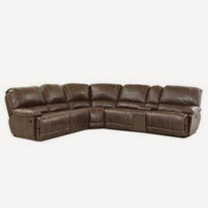 Bonded Leather Reclining Sofa Best Reclining Sofa For The Money Klaussner Bonded Leather Reclining Sofa