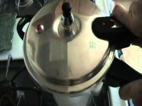 sterilize tattoo equipment with pressure cooker pressure cooker autoclave sterilizer tattoo tubes tips