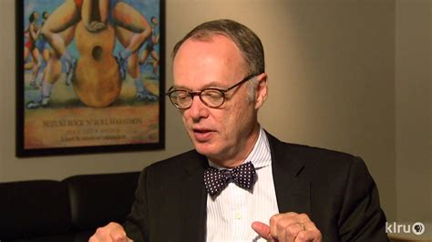 What Happened To Christopher Kimball From America S Test Kitchen by Christopher Kimball America S Test Kitchen Central