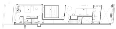 shophouse floor plan rumahkita co the pool shophouse