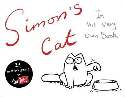 play time a simon s play time a simon s cat book by tofield simon penguin random house south africa