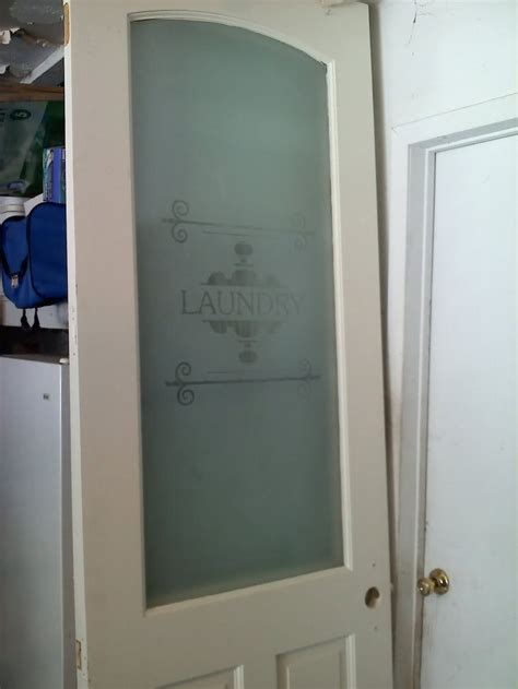laundry room doors discover and save creative ideas