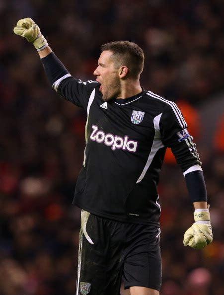 top 10 english premier league goalkeepers in 2016 top 10 goalkeepers of the 2012 13 epl season