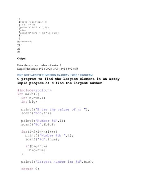 reverse number pattern in c practical write a c program to reverse a given number
