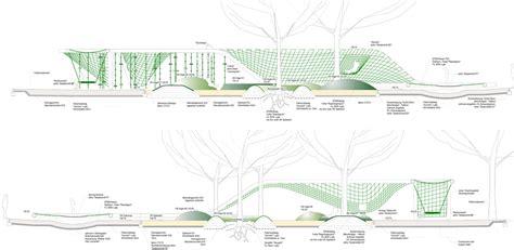 Floor Plans For Kids sculptural playground in schulberg by annabau 171 landscape