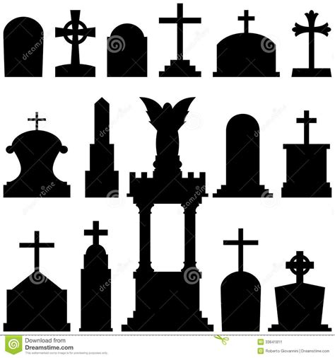 Halloween Forum Tombstone Template Gravestones Tombstones Headstones Whimsies Graveyard Tombstone Designs Templates