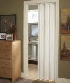 Home Depot French Doors Interior Amazing And Stylish Bathroom Doors For Small Spaces