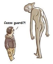 pavia calcio forum ac pavia us alessandria page 9