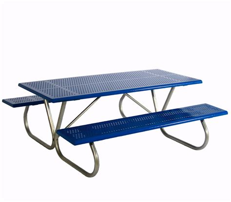 Haenim Play N Picnic Table standard rectangular picnic table classic by sportsplay aaa state of play