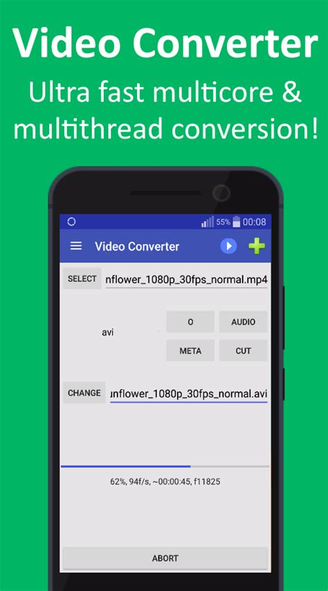 converter pro key android apps on play - Key For Converter Apk
