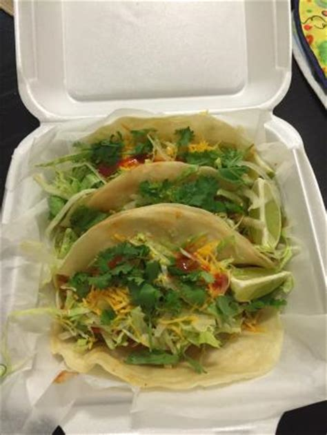 Korean Taco House Johnson City Restaurant Reviews Phone Number Photos Tripadvisor