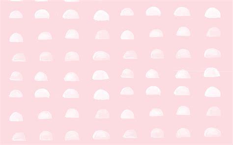 love fest desktop wallpapers and wallpapers on pinterest fun wallpaper downloads