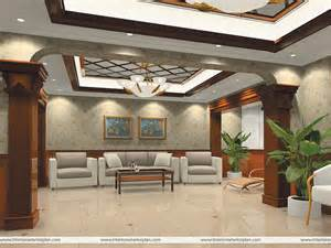 kerala home design painting kerala exterior painting kerala home home design house house designs