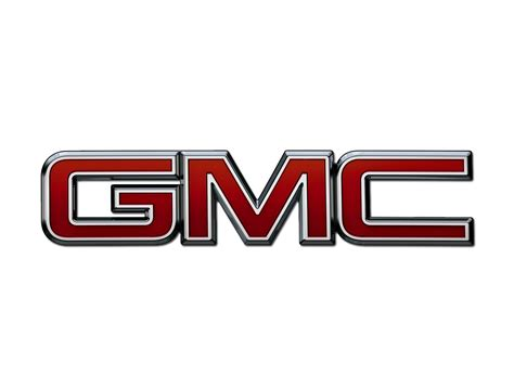 Buick Emblem History Gmc Logo Gmc Car Symbol Meaning And History Car Brand
