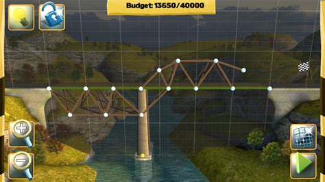 best android games free download full version apk bridge constructor apk full version pro free download
