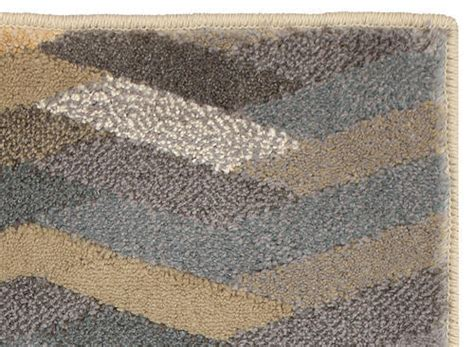 menards area rugs mohawk home camden collection overlapping area rug 5 3 quot x 7 6 quot at menards 174